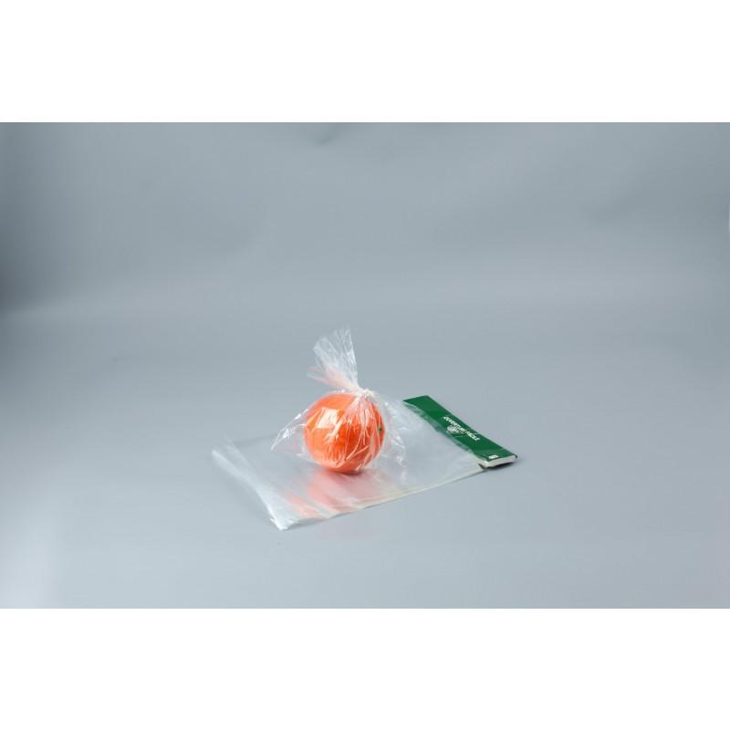 Sacs liasse 17x22cm transp ep 20microns pqt 500 plastique sac fournimag - Cyberplus paiement net ...