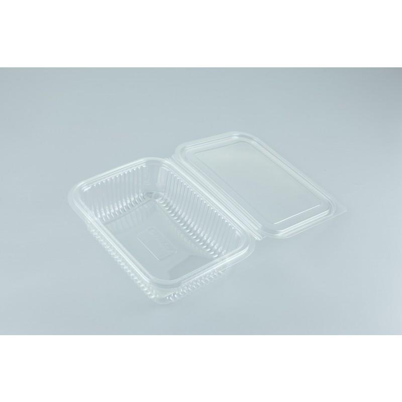 Barquettes fraicheur contenance 750gr pqt 50 barquette emballage alimenta - Cyberplus paiement net ...