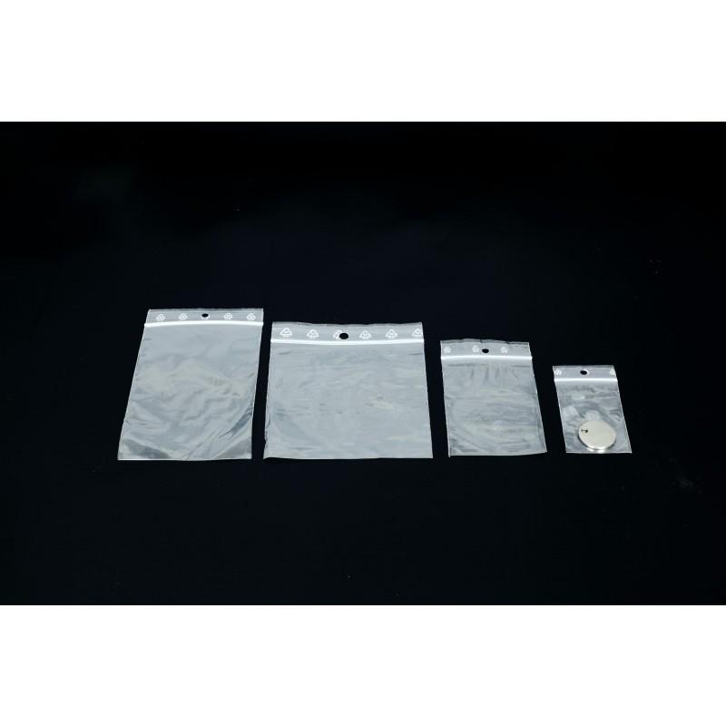Sacs a fermeture zip 6x4cm pqt 500 ep 50microns plastique sac fournimag - Cyberplus paiement net ...