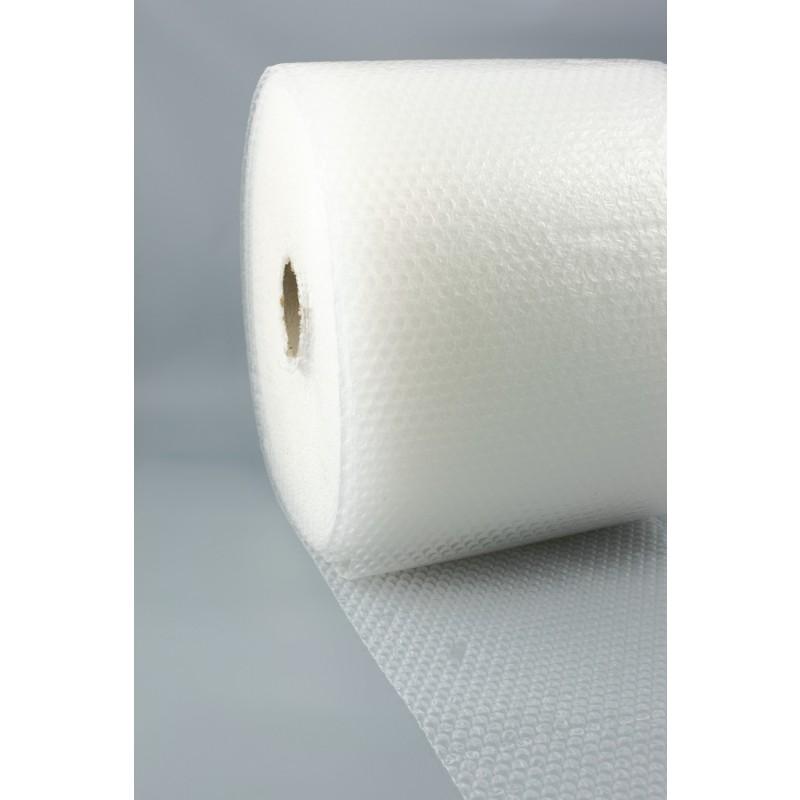 rouleau bulle 150m tresx50 cm diam bulle 10mm bulle mousse d m nagement exp dition. Black Bedroom Furniture Sets. Home Design Ideas