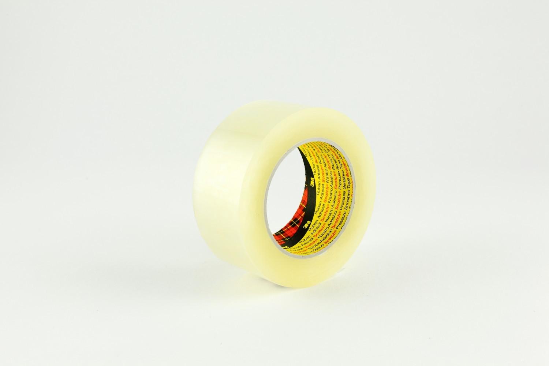Ruban adhesif transparent 100m tresx5cm la piece fournimag - Cyberplus paiement net ...