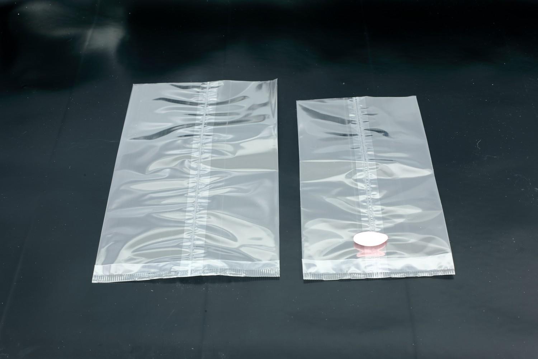 Sacs polypro transparent 12x24cm pqt 100 alimentaire sac fournimag - Cyberplus paiement net ...